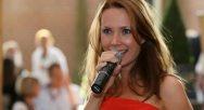 Chantal van Geelen musicalconcert op maat